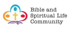 logo_bible_spiritual_life